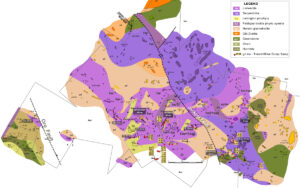 A-J-Geology-Map