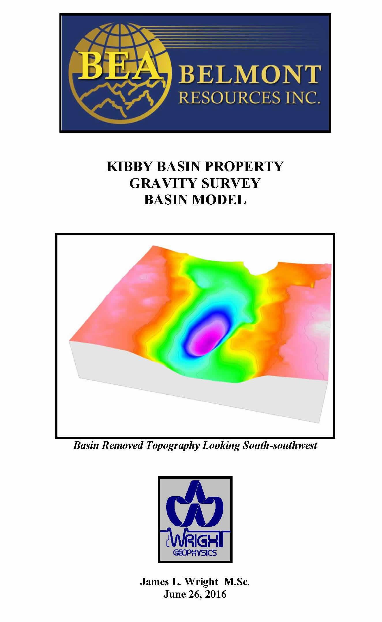 KIBBY_GRAVITY_BASIN_MODEL_2016