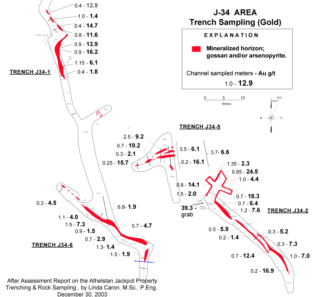 J-34-Area-Trench-Sampling