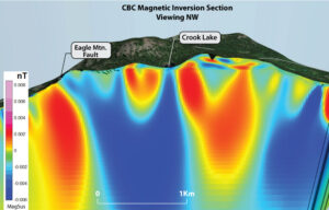 CBC-Mag-Inversion-Section